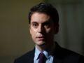 """""""Exaspéré"""", Gabriel Attal fustige les candidats à la présidentielle 2022"""