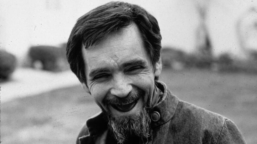 Charles Manson : que sont devenus ses disciples ?
