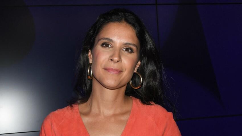 """""""Koh-Lanta, La Légende"""" : Apolline de Malherbe excédée, la journaliste interpelle Denis Brogniart"""