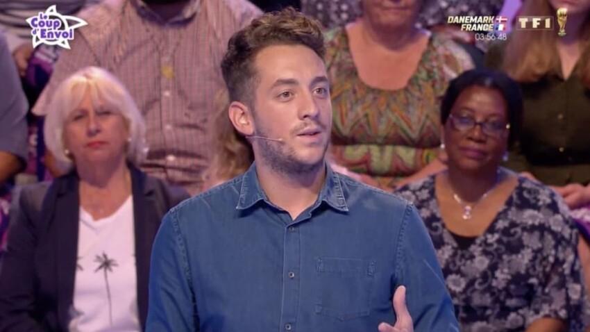 """Mort de Bastien Payet (""""Les 12 coups de midi"""") : nouveau rebondissement dans l'enquête"""