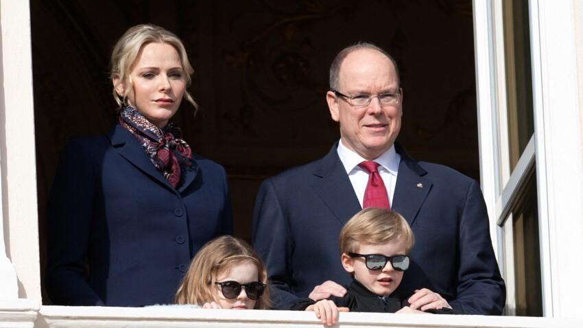 Charlène de Monaco : ses retrouvailles en famille marquées par la coupe de cheveux ratée de Gabriella