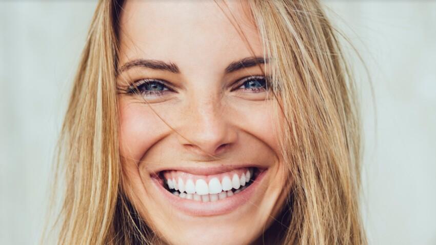 Comment continuer à garder le sourire ?