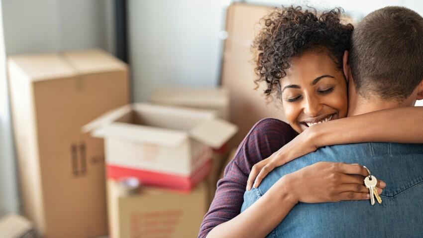5 conseils pour ne pas se faire avoir lorsque l'on veut louer un appartement