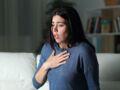 Hyperventilation: les causes, les symptômes et les solutions