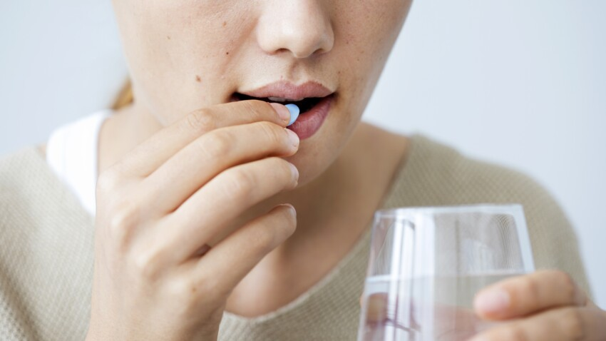 Prednisone: posologie, usage et effets secondaires de cet anti-inflammatoire