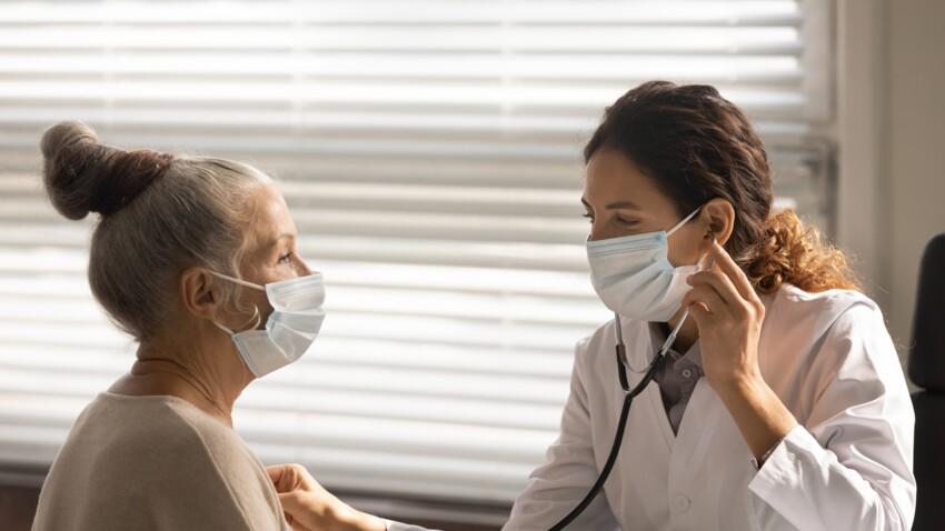 Manque de suivi médical, automédication : pourquoi les femmes font passer leur santé en dernier