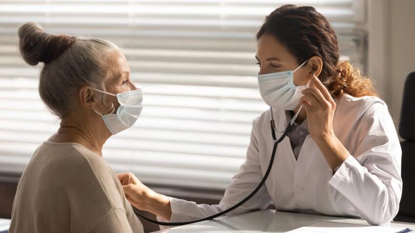 Cardiopathie ischémique: les symptômes à reconnaître et les traitements
