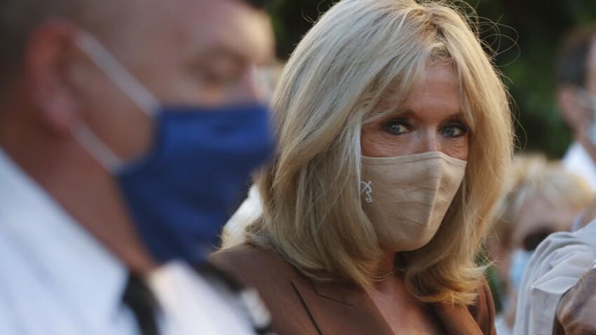 Brigitte Macron révèle quelle est l'activité qui lui manque au quotidien