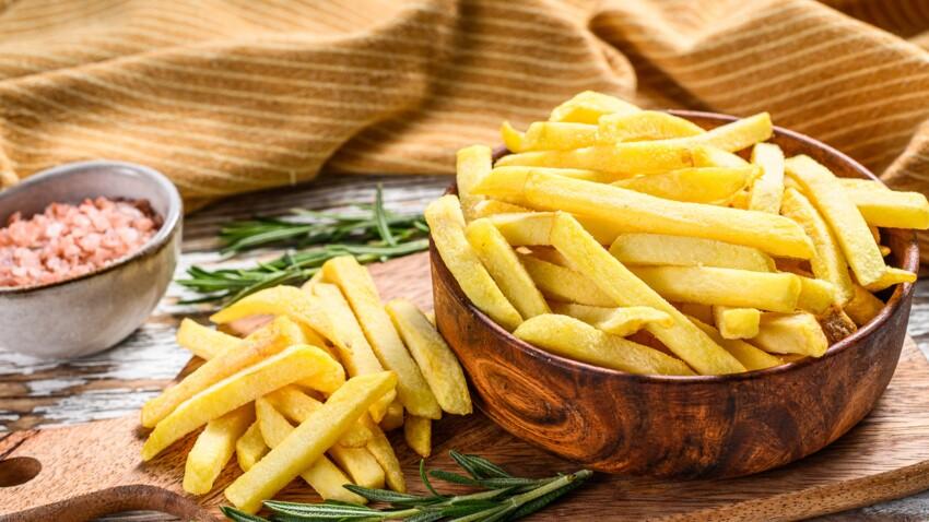 Cholestérol: les symptômes qui peuvent indiquer un taux élevé