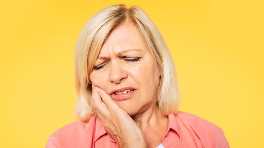 5 vérités sur la paralysie faciale a frigore