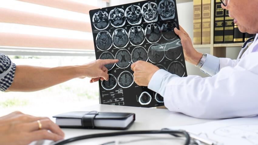 Troubles cognitifs : comment les détecter ?