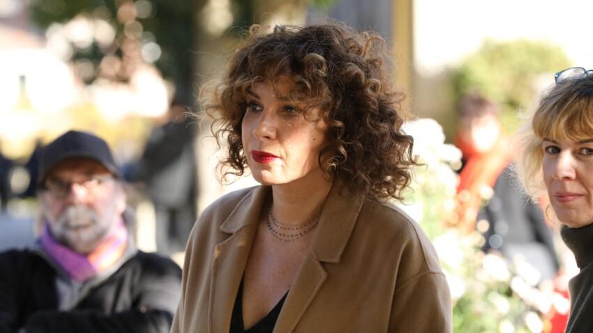 """""""Quotidien"""" : saviez-vous que la nouvelle chroniqueuse Anne Depétrini est l'ex d'un célèbre acteur ?"""