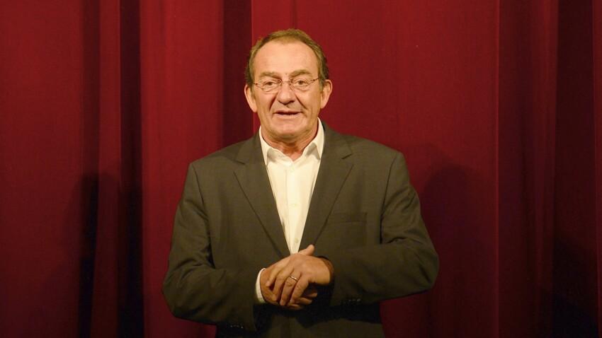 Jean-Pierre Pernaut en colère : découvrez l'objet de son gros coup de gueule