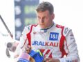 Michael Schumacher : ce que pense son fils Mick du documentaire Netflix sur lui