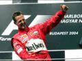 """Un proche de Michael Schumacher se confie sur leurs liens et leur """"relation très spéciale"""""""