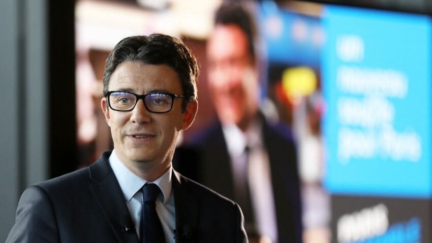 Benjamin Griveaux se lance en télé : quel genre d'émission va-t-il présenter ?