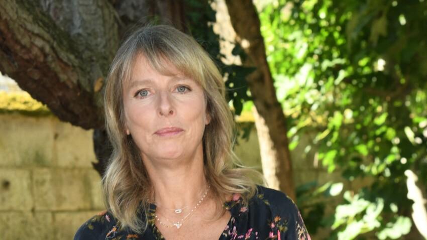 Karin Viard : ce geste très déplacé commis envers une journaliste