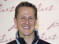 Michael Schumacher : un proche raconte les débuts surprenants du champion allemand en Formule 1