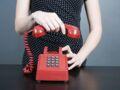 Démarchage téléphonique : faut-il leur raccrocher au nez ?