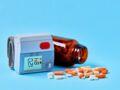 Hypertension : bientôt un traitement 4 en 1 sans effets secondaires ?