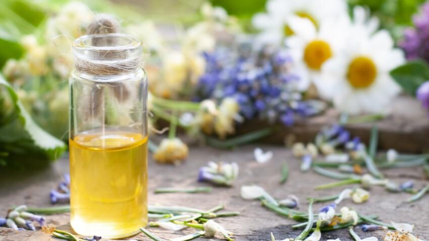 4 remèdes anti-gratouilles à faire soi-même