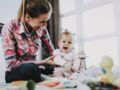 Assistante maternelle, nounou à domicile : combien coûte la garde d'enfants dans votre région ?