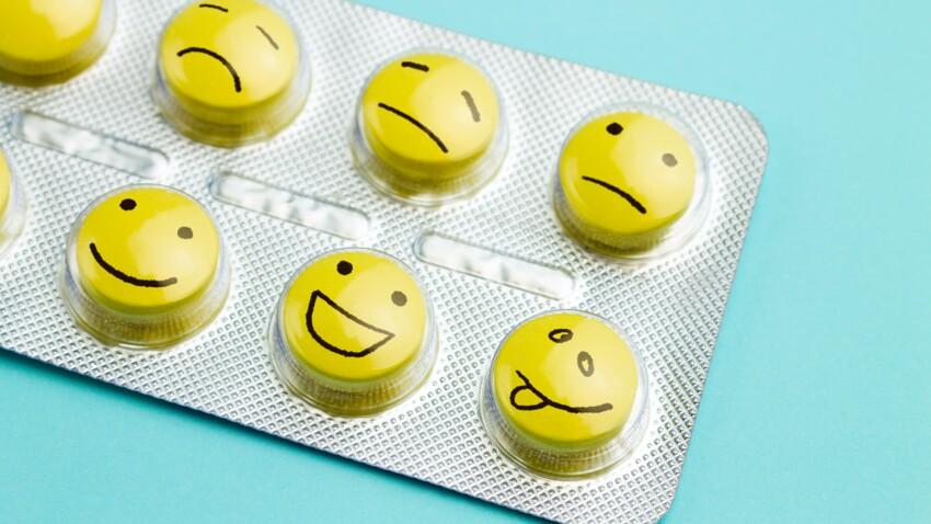 Médicaments : 4 idées reçues sur leurs effets indésirables
