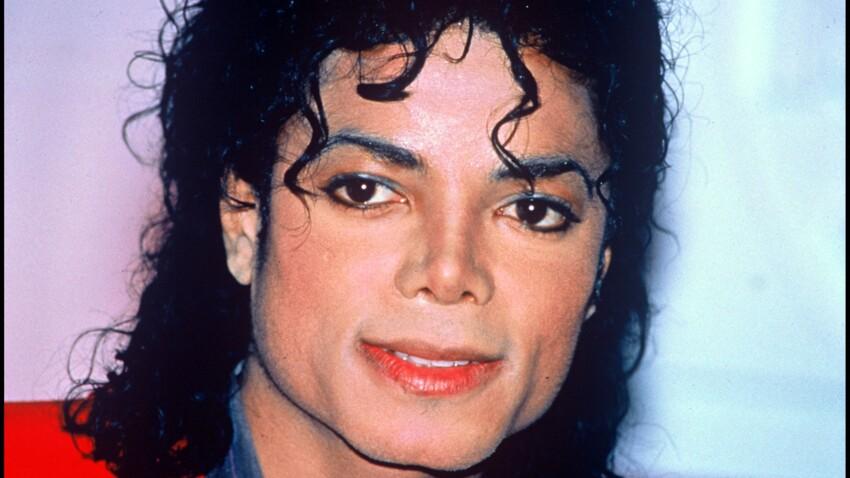 Michael Jackson: ses enfants Prince et Paris lui rendent un vibrant hommage pour son anniversaire