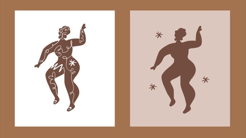 Vierge folle ou Vierge sage : pourquoi dit-on que ce signe astrologique est double ?