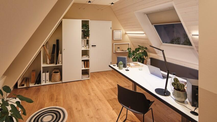 5 conseils pour choisir le bon éclairage dans un petit espace