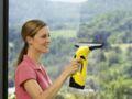 Nos conseils pour choisir un nettoyeur à vitres