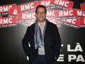"""Top Chef"" : qui est Glenn Viel, le remplaçant de Michel Sarran ?"
