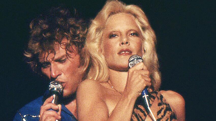 Johnny Hallyday et Sylvie Vartan : les confidences de Michel Sardou sur leur mariage