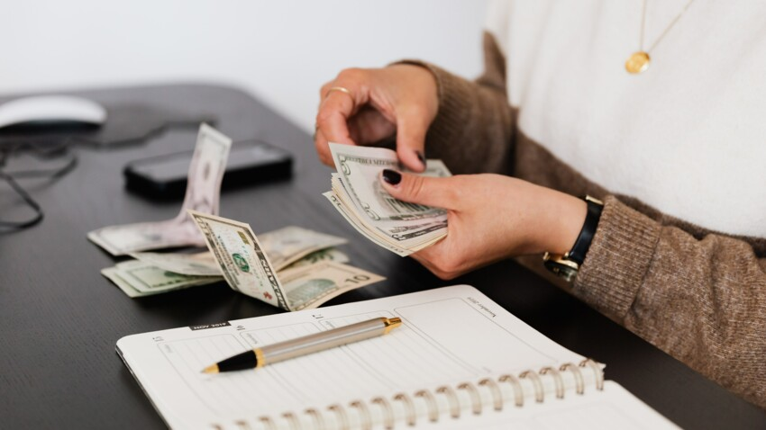 Nos conseils pour se créer un complément de salaire