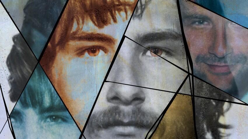 """La folle histoire de Billy Milligan, l'homme qui a inspiré le film """"Split"""""""
