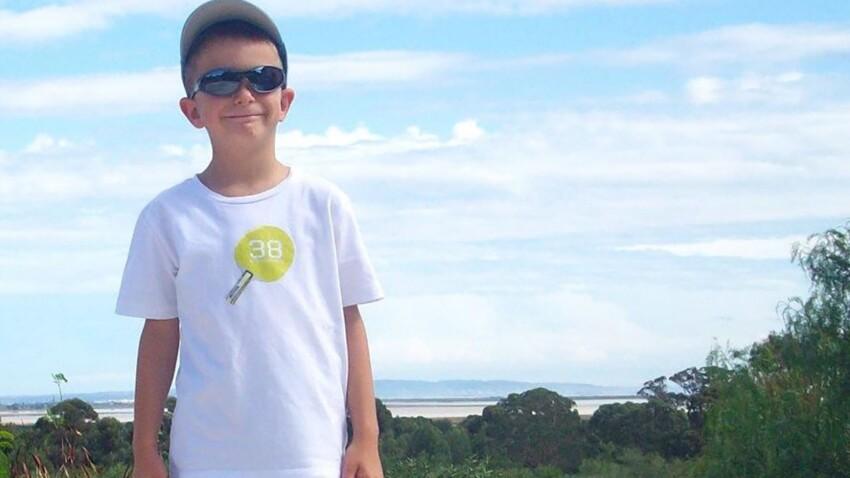 Disparition du petit Mathis Jouanneau : depuis 10 ans, son père refuse de dire où il se trouve
