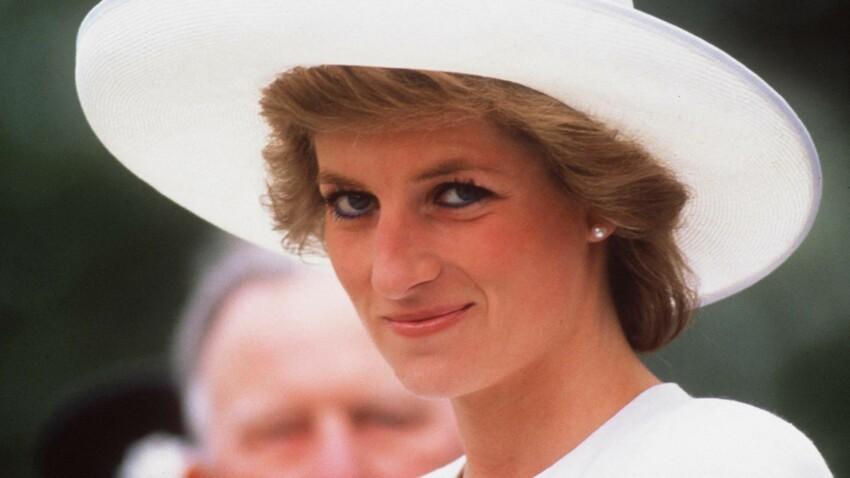 Lady Diana : ce changement de vie qu'elle voulait opérer juste avant sa mort