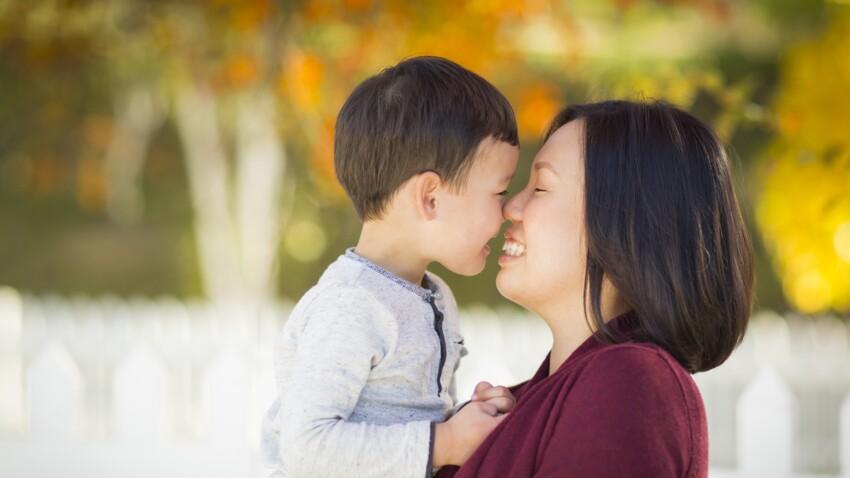 7 astuces efficaces à piquer aux Inuits pour gérer les colères de son enfant
