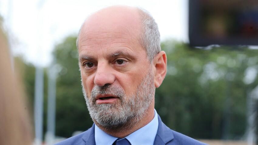 Rentrée scolaire 2021 : Jean-Michel Blanquer réagit aux nombreuses polémiques sur les auto-tests