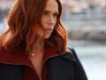 Mensonges : 5 raisons de regarder la nouvelle série avec Audrey Fleurot
