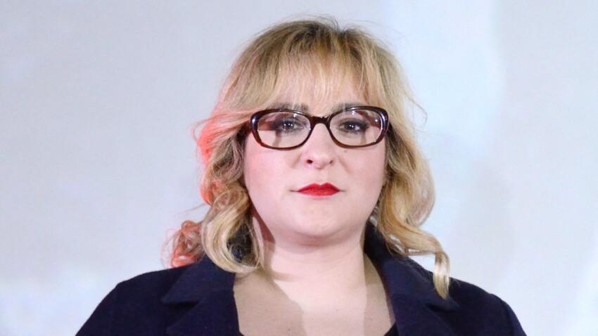 Richard Berry accusé d'inceste : Marilou Berry fait une nouvelle révélation