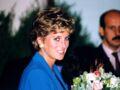 Lady Diana : son frère Charles Spencer lui rend un vibrant hommage pour l'anniversaire de sa mort