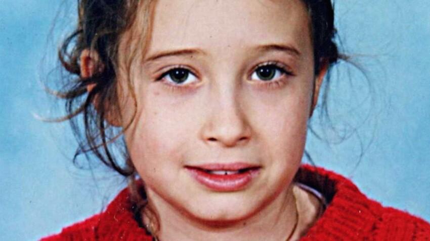 """Affaire Estelle Mouzin : ces """"secrets"""" que Monique Olivier """"ne veut pas livrer"""""""