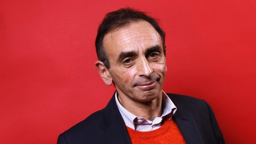 Éric Zemmour : sa carrière prend un nouveau tournant