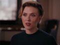 Scarlett Johansson : son sosie fait le buzz sur les réseaux (incroyable !)