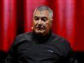 Jean-Marie Bigard boudé par le public : son spectacle est remplacé… par un loto