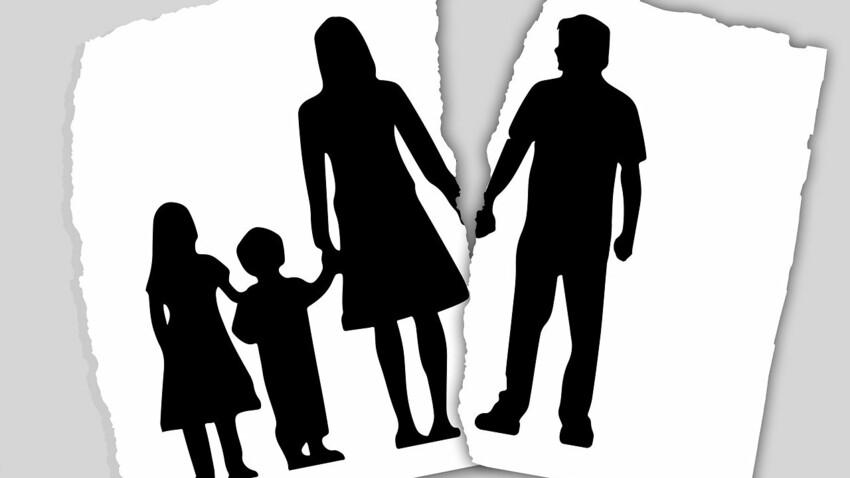 Divorce contentieux : tout ce qu'il faut savoir sur la réforme