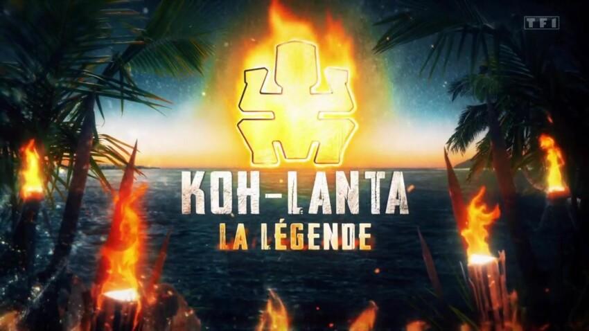 """""""Koh-Lanta, la légende"""" : pourquoi TF1 ne diffusera pas de nouvel épisode mardi 7 septembre 2021"""