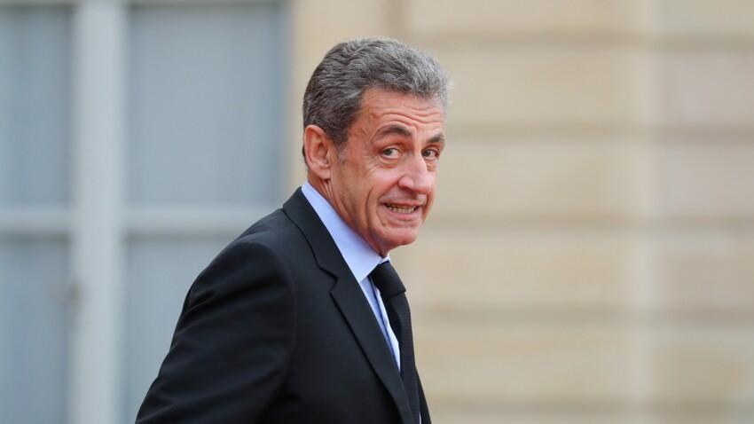 Nicolas Sarkozy et Cécilia Attias : le couple ne vivait déjà plus ensemble des mois avant leur divorce