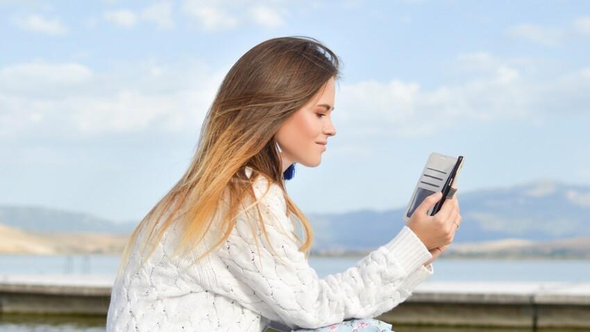 Mobile, internet : nos conseils pour déjouer les pièges